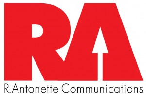 R. Antonette Communications