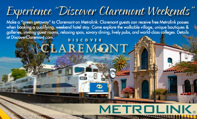 Case Study: Claremont Tourism BID