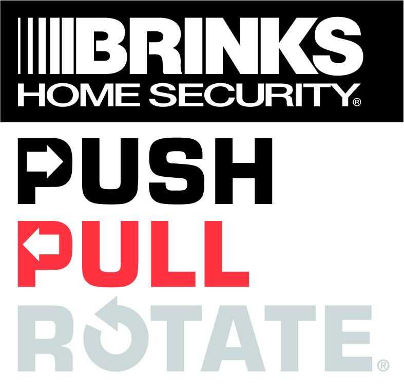 Brinks Home Security