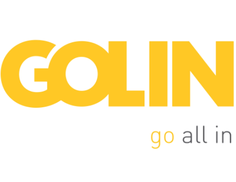 Golin-Harris