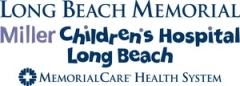 MemorialCare Health System