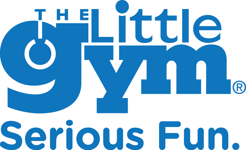 The Little Gym International