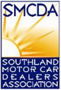 Southland Motor Car Dealers